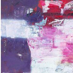 "Section ""Transmission"" #art #artist #abstraction #paint #painting #painter #oilpaint #oilpainting #marks #markmaking #auction #abstractexpressionism #modern #modernpainting #detail #newwork #australianart #australianartist #mixedmediaart by marcusboelen"