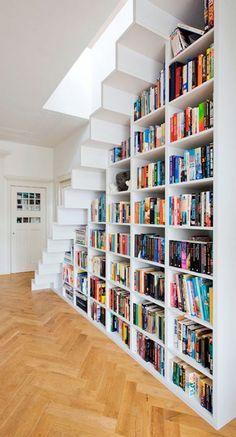 """Résultat de recherche d'images pour """"escalier coin lecture bulle"""""""