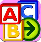 The 40 Coolest iPad Apps for Homeschoolers | Accredited Online Colleges.com