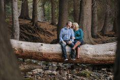ek-studios-utah-wedding-photographers-engagements-in-the-woods-pines001-blog
