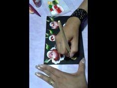 CARGA DUPLA BY NANDA COSTA - YouTube