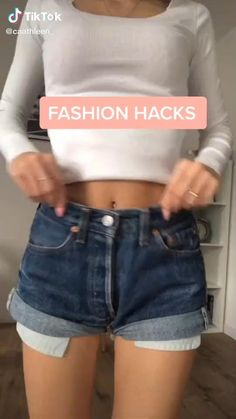 Teen Fashion Outfits, Mode Outfits, Winter Outfits, Diy Fashion Hacks, Fashion Tips, Fashion Design, 50 Fashion, Fashion Fall, Home Fashion