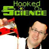 Hooked on Science Experiment Archive.  Cool Science Experiments for kids.