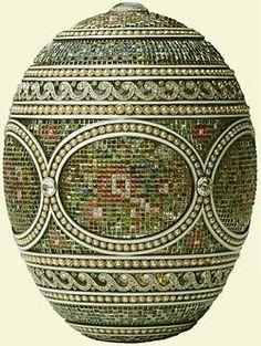 Mosaic (Fabergé egg)00.jpg