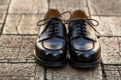 J.M. WESTON 641 GOLF Men S Shoes, Your Shoes, Jm Weston, Goodyear Welt, Beautiful Shoes, Shoe Game, Leather Shoes, Shoe Boots, Oxford Shoes