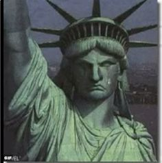 Dear France Abstain = vote for Fascism, it's how America ended up Trump #Vote   #ÉlectionFrançaise #France #ElectionsPresidentielles2017