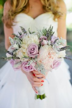 #peony, #rose  Photography: Gladys Jem Photography - gladysjem.com Design + Planning: Charmed Events Group, LLC - charmedeventsplanning.com Floral Design: Poppy\'s Petalworks - poppyspetalworks.com  Read More: http://www.stylemepretty.com/2013/06/11/spring-inspired-love-shoot-from-charmed-events-group-gladys-jem-photography/