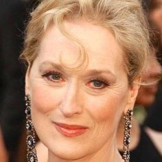 Meryl Streep is ranked 142 out of 1,089,087 in People