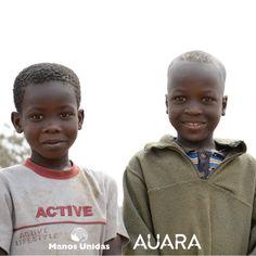 Proyecto con Manos Unidas: instalaremos un pozo de agua con bomba manual en la escuela de Tamarou en Benin. A partir de ahora, los alumnos de la escuela primaria de Tamarou (Benin) y todo el poblado, tendrán acceso a agua potable. Los niños ya no se saltarán días enteros de colegio por ir a buscar agua a kilómetros de distancia. Además, más de 11.000 personas podrán cocinar, lavar o beber sin miedo a las enfermedades que, hasta ahora, podían contraer con el agua que consumían.