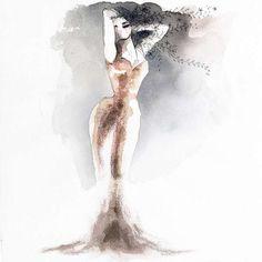Blule - Diva - Goddess of saoul