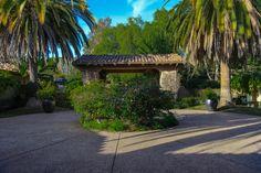 17521 Via De Fortuna, Rancho Santa Fe, CA 92067   MLS #160000607 - Zillow
