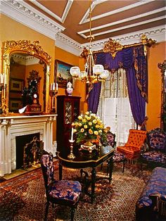 nottoway black dating site Nottoway plantation both the study and the dining room feature black italian hand-carved marble mantles on their coal burning fireplaces.