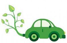 Percorso in dieci prioritá per realizzare in Italia la mobilità sostenibile e il trasporto verde    http://www.ilsostenibile.it/2012/07/03/percorso-in-dieci-priorita-per-realizzare-in-italia-la-mobilita-sostenibile-e-il-trasporto-verde/#