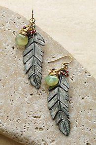 Arcata Earrings