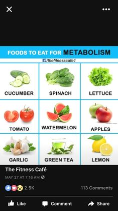 Calendula Benefits, Matcha Benefits, Lemon Benefits, Coconut Health Benefits, Green Tea Lemon, Matcha Green Tea, Lemon Recipes, Healthy Recipes, Tomato Nutrition