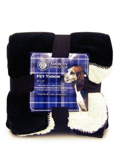 Take a look at this Brown Travel Throw Blanket by American Kennel Club on today! Dog Snacks, Dog Treats, Dog Gadgets, Dog Grooming Supplies, Dog Blanket, Dog Id Tags, Creature Comforts, Dog Carrier, Dog Feeding