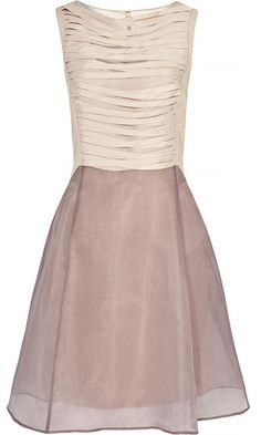 50 Wedding Guest Dresses Perfect For Autumn Weddings | Mobile