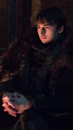 Stark Game Of Thrones Bran Stark Game Of Thrones Ultra HD Mobile Wallpaper.Bran Stark Game Of Thrones Ultra HD Mobile Wallpaper. Game Of Thrones Theories, Game Of Thrones Meme, Eddard Stark, Sansa Stark, Isaac Hempstead Wright, Bran Stark, Game Of Throne Actors, Best Movie Posters, The Crow