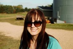 Jen & Ben Photography.  Location: Barten Pumpkin Patch.  Image subject to copyright.