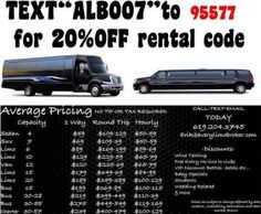 san-diego-limo-service-rate-quotes
