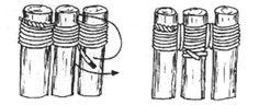 Dreibund