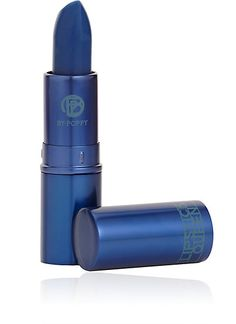 We Adore: The Hello Sailor Lipstick from Lipstick Queen at Barneys New York