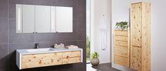 Double Vanity, Bathroom, House, Full Bath, Bathing, Homes, Washroom, Home, Bath