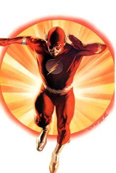 More Like A Justice League, Search results for: the flash Ms Marvel, Captain Marvel, Marvel Comics, Flash Art, The Flash, Flash Gordon, Alex Ross, Dc Comics Art, Epic Art