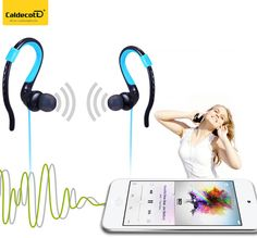 Find More Earphones & Headphones Information about Wireless Bluetooth Handsfree Ear Hook Earphones Professional Sport Bluetooth Earbuds with Mic Portable Flexible for Mobile Phone,High Quality earbuds with mic,China bluetooth earbuds Suppliers, Cheap sports bluetooth earbuds from Socialite Style on Aliexpress.com