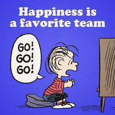 Happiness is a team sport                                                                                                                                                                                 More