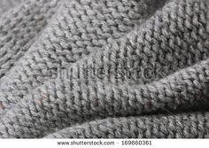 Sweater Background zdjęć stockowych, obrazów i zdjęć   Shutterstock