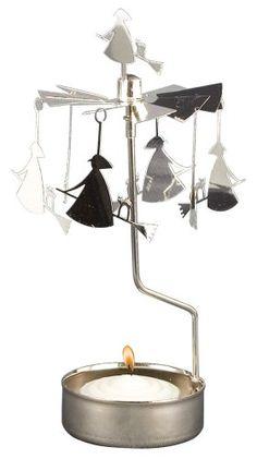 rotierende Teelichthalter Hexen Pluto Produkte http://www.amazon.de/dp/B00630GB2C/ref=cm_sw_r_pi_dp_IzH6tb00G8TST