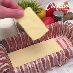 Italian Recipes, Beef Recipes, Cooking Recipes, Lasagna Recipes, Turkey Recipes, Chicken Recipes, Fruit Recipes, Rice Recipes, Pasta Recipes