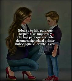 Mommy Quotes, Smart Quotes, Baby Quotes, Mother Quotes, Mothers Day Inspirational Quotes, Quotes To Live By, Love Quotes, Cute Spanish Quotes, My Children Quotes