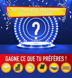 Déjà au courant ? Chez JYSK il y a un super jeu concours  🙉😍 Viens vite découvrir notre jeu concours ! 😊