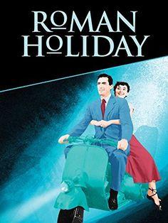Roman Holiday Amazon Instant Video ~ Audrey Hepburn, https://www.amazon.com/dp/B0035JRVR8/ref=cm_sw_r_pi_dp_tzEhybT69A2Y4