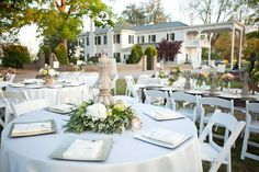 Affordable Cheap Wedding Packages
