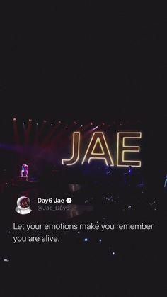 Reminder Quotes, Self Reminder, Music Wallpaper, Wallpaper Quotes, Cool Words, Wise Words, Quotes Lockscreen, Poet Quotes, Jae Day6