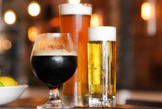 Berlin's 8 Best Beer Bars Best Happy Hour, Best Rooftop Bars, Wheat Beer, German Beer, Beer Bar, Beer Garden, Free Things To Do, Yummy Drinks, Craft Beer