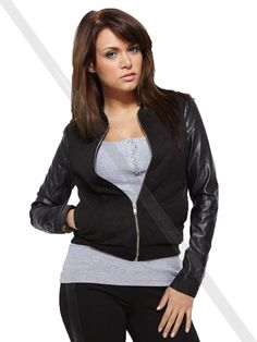 Fashions-First one of the famous online wholesaler of fashion cloths, urban cloths, accessories, men's fashion cloths, bag's, shoes, jewellery. Products are regularly updated. So please visit and get the product you like. #Fashion #Women #dress #top #jeans #leggings #jacket #cardigan #sweater #summer #autumn #pullover