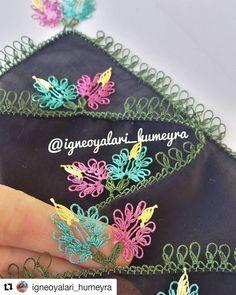 Needle Lace, Jewelry, Fashion, Crochet Lace Edging, Silk, Moda, Jewlery, Jewerly, Fashion Styles