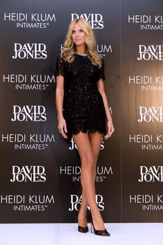 heidi-klum-intimates-collection-launch-in-sydney-january-2015_3.jpg (1280×1920)