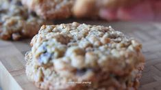 Cutout Cream Cheese Sugar Cookies - melissassouthernstylekitchen.com Pound Cake Recipes, Pie Recipes, Cookie Recipes, Fried Apple Pies, Fried Apples, Chicken Bacon Ranch, Fried Chicken, Southern Buttermilk Pie, Cheesecake Trifle