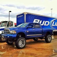 Ram Trucks on Pinterest | Dodge Rams, Ram Power Wagon and ...