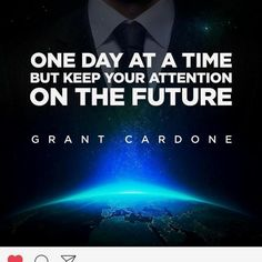 Check this out from @grantcardone Go check em Out  Check Out @RogThaBarber100x for 57 Ways to Build a Strong Barber Clientele!  #barbershopflow #worldbarbershops #barbera #DALLASBARBER #shesmybarber #traditionalbarber #barberforlife #PhillyBarber #AtlantaBarber #cprbarbers #dopebarbers #barbersinc #internationalbarber #BarberIncTV #barberchair #BarberSoul #floridabarber #Barberskills #activebarbers #barbersociety #barberindo #barbershop3 #Barberpole #Chicagobarber #barbercut #barbersworld…