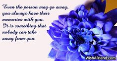 3499-sympathy-messages-for-loss-of-wife