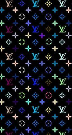 LV Handbags & Bags - Buy Now: Elegance,Charm and Style. Phone Wallpaper Pink, Monogram Wallpaper, Hype Wallpaper, Iphone Background Wallpaper, Butterfly Wallpaper, Aesthetic Iphone Wallpaper, Mobile Wallpaper, Aesthetic Wallpapers, Phone Wallpapers