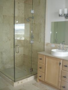 What Do You Like Best About This Bathroom Remodel Coastal Virginia - Bathroom remodel reno nv