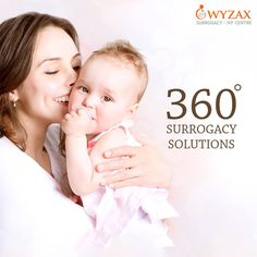 The Process Of Surrogacy And Its Advantages