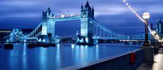 En Angleterre, vous y ferez des séjours et des weekends charmants.. et sur mesure ! #Voyage sur #Mesure http://www.amplitudes.com/voyage-angleterre/circuit-angleterre/sejour-angleterre/angleterre.html